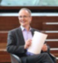 AB Fed Sq Panel 2017 v2.jpg