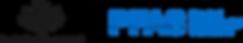 logos_AusGov_PFAS.png
