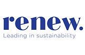 Renew-logo-feature.jpg