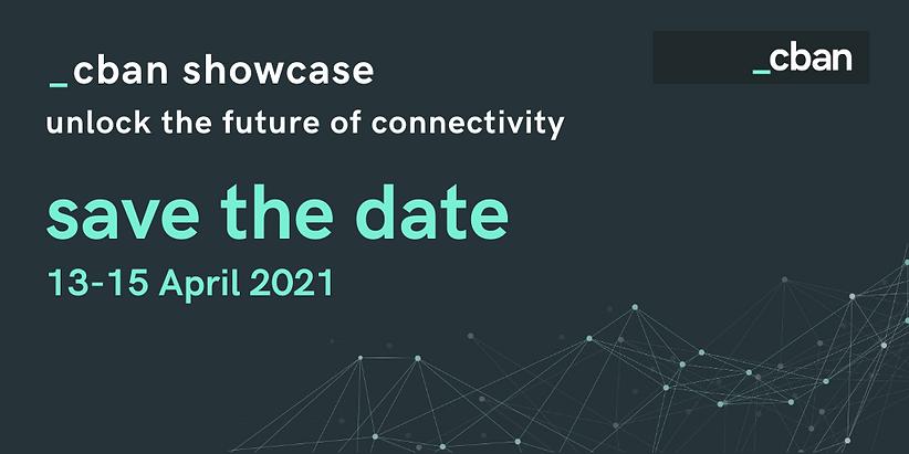 CBAN Showcase Spring 2021.png