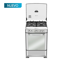 "MABE ULTIMATE COOKING 24"" EM6060FX0"