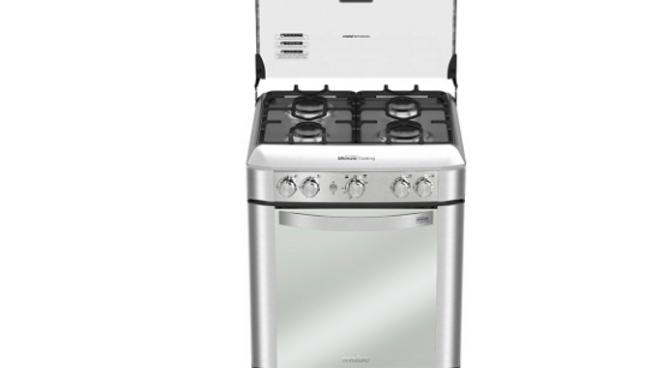 """MABE ULTIMATE COOKING 24"""" EM6060FX0"""