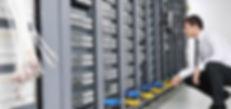 Section_1140x536_DC-Monitorizacion_Mante
