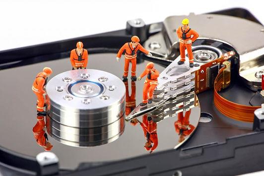 hard-disk-drive-7-1024x683.jpg