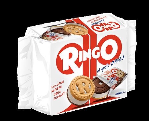 Ringo | Vanilla x4 by 2