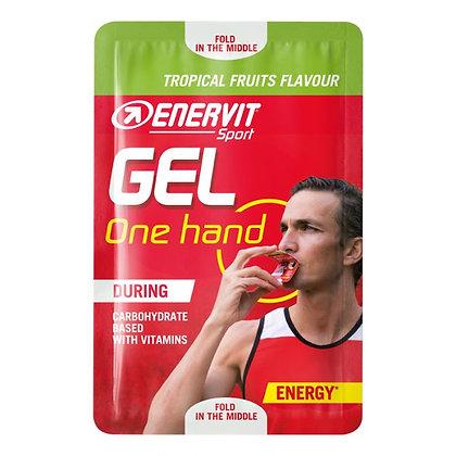 ENERVIT SPORT | ONE HAND GEL