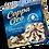Thumbnail: Coppa Oro | Cioccolato x4