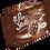 Thumbnail: Pan di Stelle Mini x4