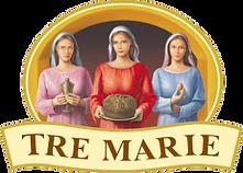 logo_tre-marie.png