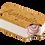 Thumbnail: Amando   Cookies x4