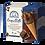 Thumbnail: Cinque Stelle | Cacao x6
