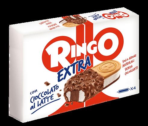 Ringo | Extra x4