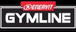 4_GYMLINE_logo.png