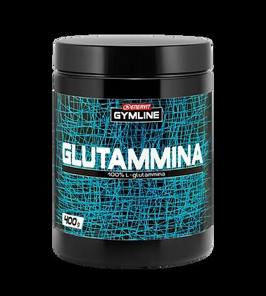 ENERVIT GYMLINE | GLUTAMINE (400 g)