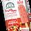 Thumbnail: FruttiAmo | Fragola x4