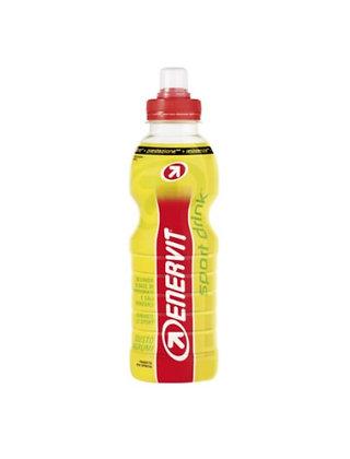 ENERVIT SPORTS DRINK   Lemon (500mL)