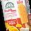 Thumbnail: FruttiAmo | Peach x4