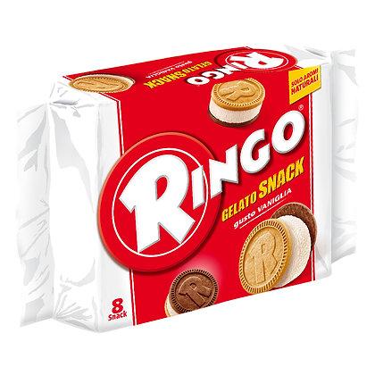 Ringo   Vanilla x4 by 2