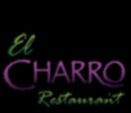 El Charro Restaurant Safford
