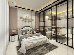 Ground floor showroom 3D-5