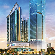 Sunsuria_Forum_Gallery_Exterior.png
