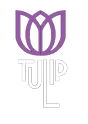 tulip png-01.png