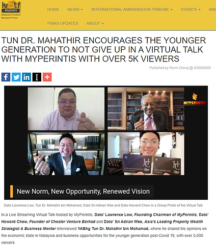 Malaysia Creative Newswire Portal.png