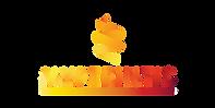 MyPerintis_Logo-1.png