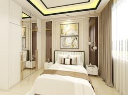 1st floor showroom 3D-4