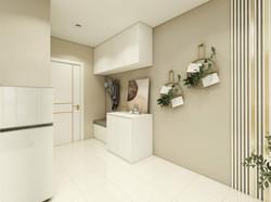 Ground floor showroom 3D-1