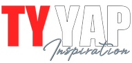 cropped-new-tyyap-logo.png