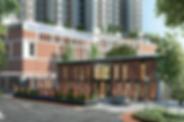 Union Suites.png