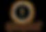 James-bond-logo.png