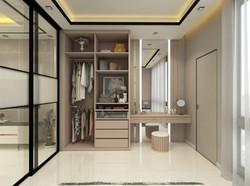 Ground floor showroom 3D-4