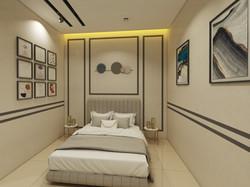 1st floor showroom 3D-5