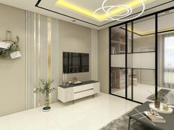 Ground floor showroom 3D-2