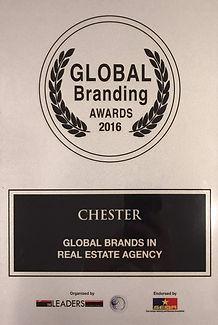Global Branding Award 2016.jpeg