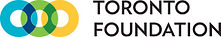Toronto Foundation.jpg