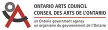 Ontario Arts Council.jpg