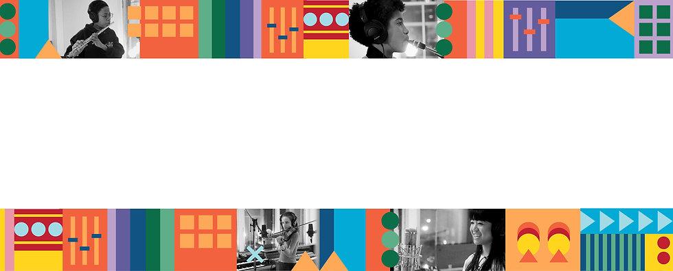 Website_Banners_v16.jpg
