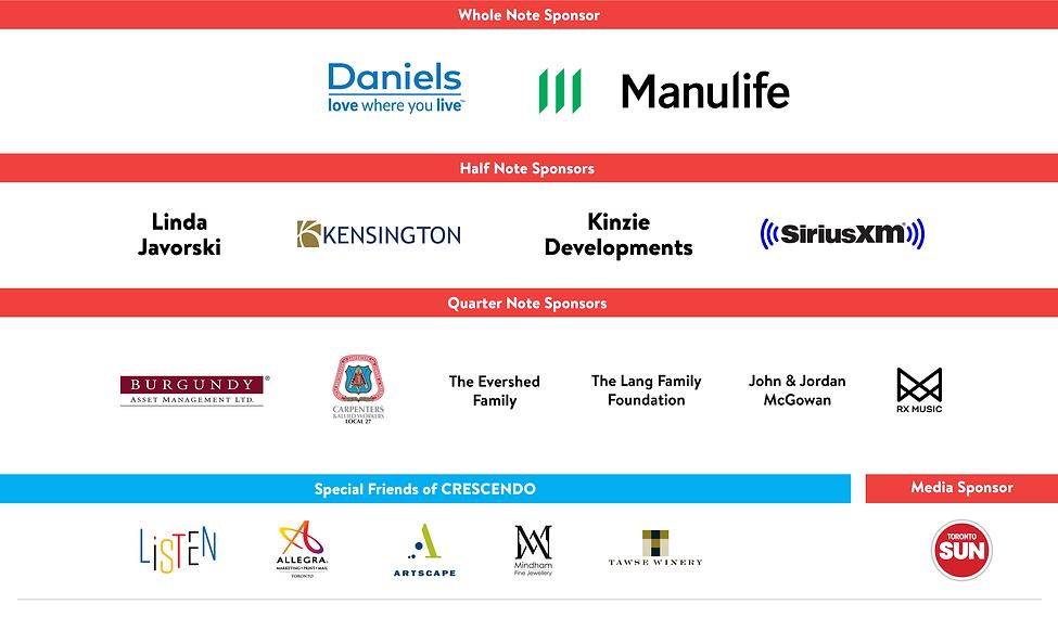 Sponsors_WebBanner_2020.png