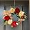 Thumbnail: 18' Floral Wreaths