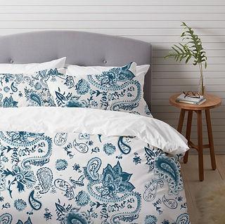 bed visualisation.jpg