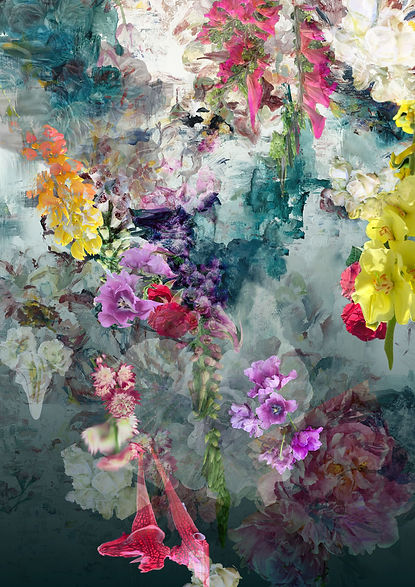 digital liquid flower.jpg