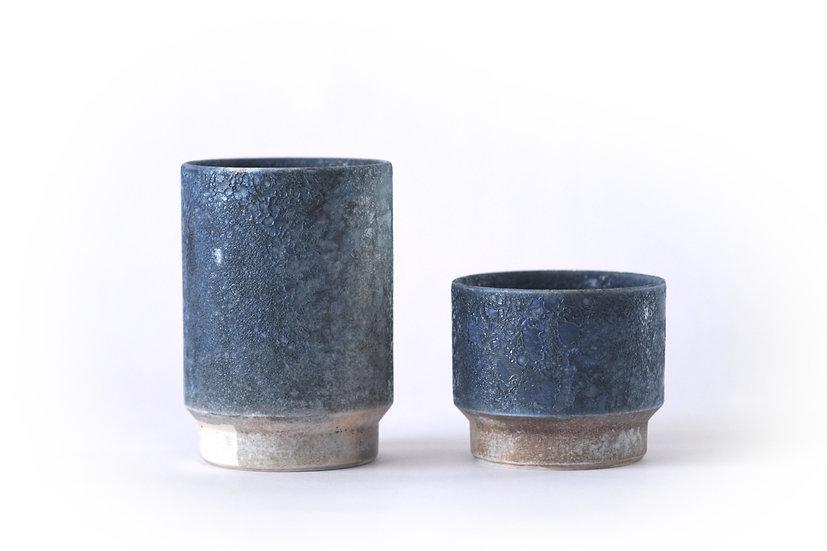 笠間焼 カップ