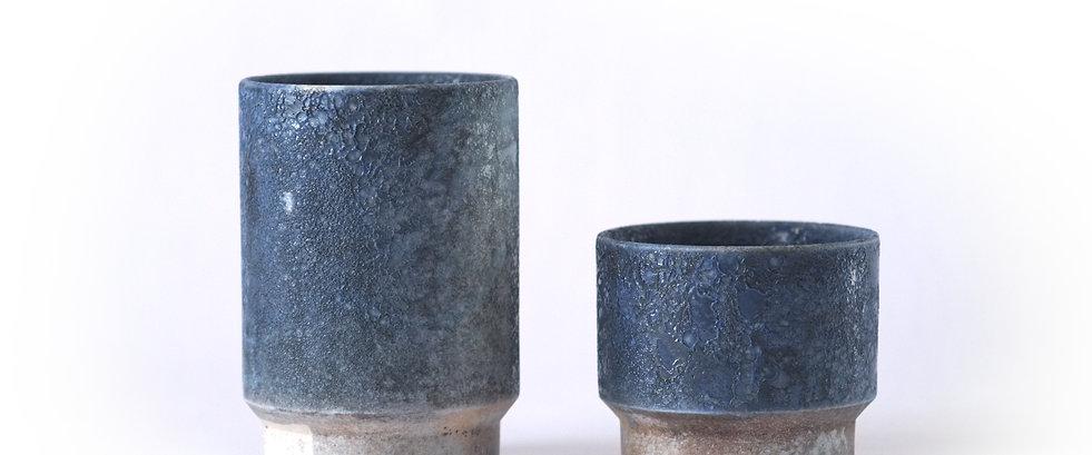 Kasama-yaki Cup