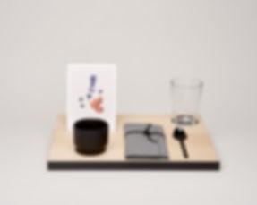neues-schwarz--asemi-tablett.jpg