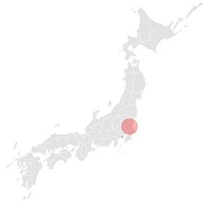 Map_Kasama.jpg