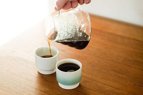 波佐見焼コーヒー.jpg