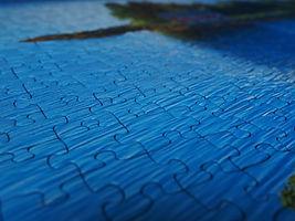 puzzle-1355694_1920.jpg